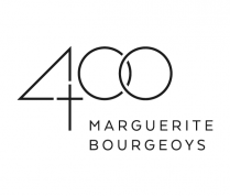 marguerite-bourgeoys